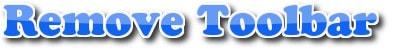 Xoá Toolbar bằng Smart Toolbar Remover trên Chrome, Firefox, IE