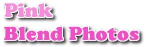 Photoshop - Blend ảnh với gam màu hồng nhạt