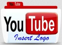 Chèn thêm, tạo Logo bản quyền cho Video Youtube