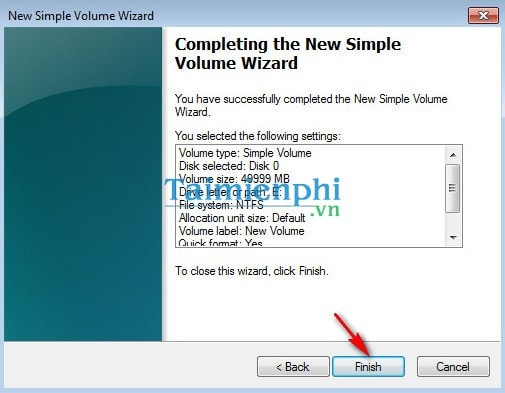 how to make a virtual drive in windows 7
