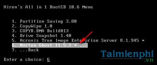 hiren boot cd download for windows 8 64 bit