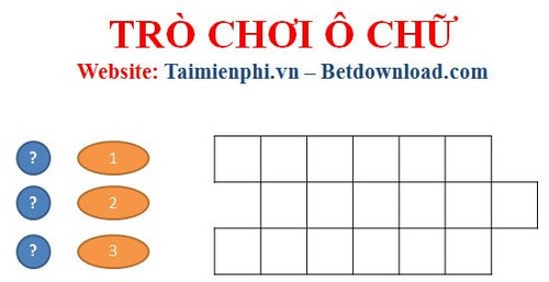Coolmathgamesus  Winning Guidelines Do Crosswords In Powerpoint With Interesting Check Mark For Powerpoint Besides How Do I Put A Youtube Video On Powerpoint Furthermore Ideas For Powerpoint With Delightful Greece Powerpoint Also Upgrade Powerpoint In Addition Hiv Aids Powerpoint And Free Teacher Powerpoint Templates As Well As Make Poster In Powerpoint Additionally Advanced Powerpoint Techniques From Webtechcom With Coolmathgamesus  Interesting Guidelines Do Crosswords In Powerpoint With Delightful Check Mark For Powerpoint Besides How Do I Put A Youtube Video On Powerpoint Furthermore Ideas For Powerpoint And Winning Greece Powerpoint Also Upgrade Powerpoint In Addition Hiv Aids Powerpoint From Webtechcom