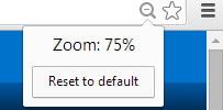 Tổng hợp phím tắt trên Google Chrome được dùng nhiều nhất