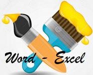 Cách sử dụng Format Painter trong Word, Excel 0