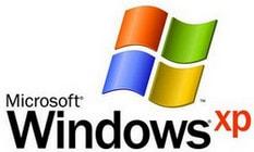 Cách tăng tốc cho Windows XP không sử dụng phần mềm