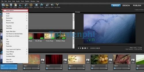 phan-mem-lam-video-ProShow Producer