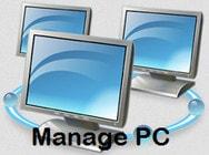 Tổng hợp các phần mềm quản lý máy tính trong mạng LAN