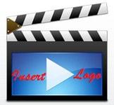 Top 3 phần mềm đóng dấu Video hiệu quả nhất