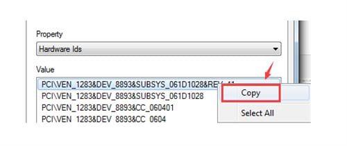 PCI Driver là gì? 7