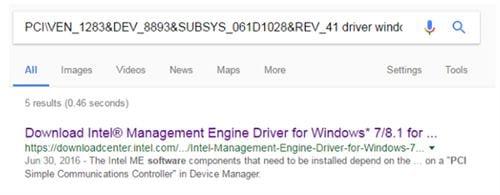 PCI Driver là gì? 8