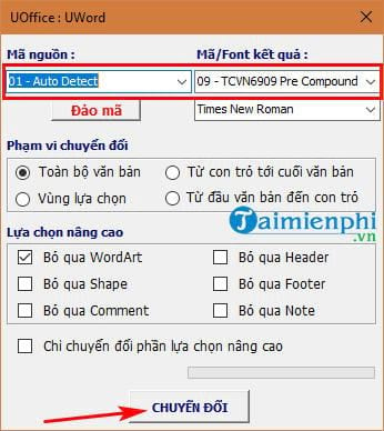 How to use and use uoffice 9