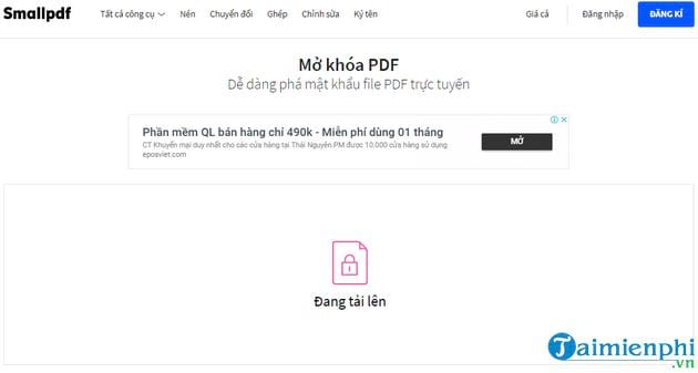 Instruction on simple online pdf 5