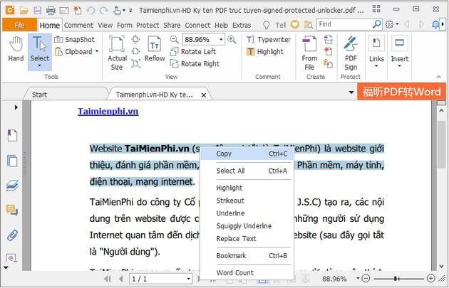 Instruction on simple online pdf 8