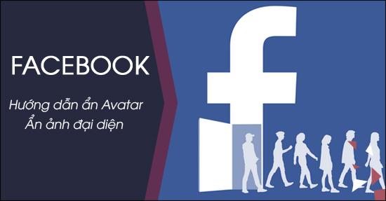 an avatar anh dai dien facebook