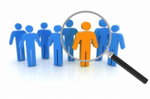 Hình ảnh tuyển dụng đẹp, hình đăng tin tuyển dụng 15