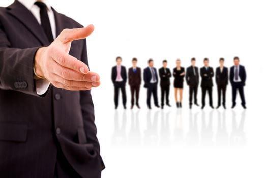 Hình ảnh tuyển dụng đẹp, hình đăng tin tuyển dụng 16
