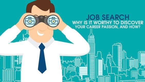 Hình ảnh tuyển dụng đẹp, hình đăng tin tuyển dụng 2