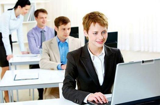 Hình ảnh tuyển dụng đẹp, hình đăng tin tuyển dụng 3