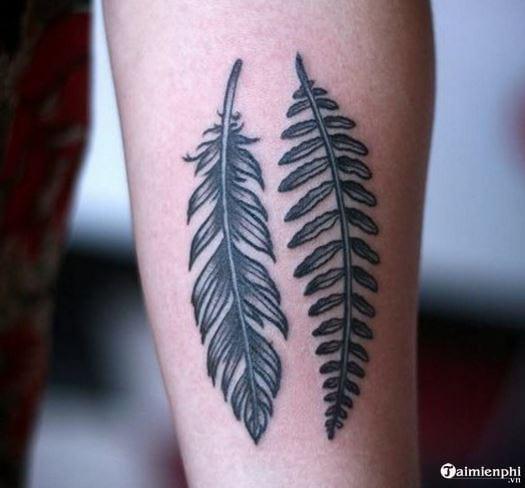 mau tattoo dep 12
