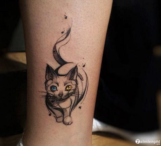 mau tattoo dep 17