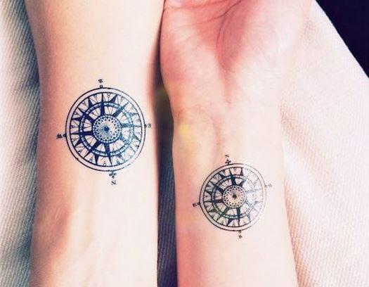 mau tattoo dep 18