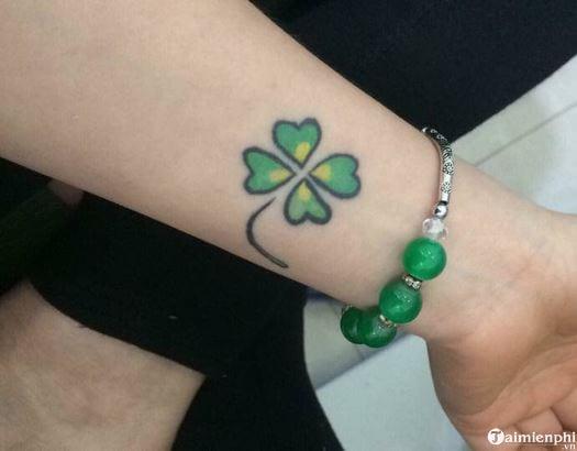 mau tattoo dep 19