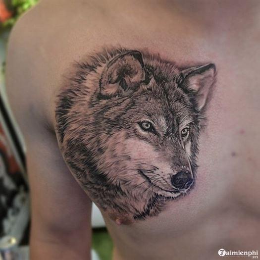 mau tattoo dep 38
