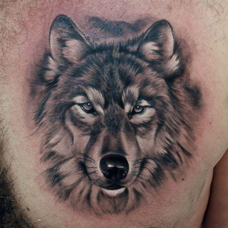 mau tattoo dep 10