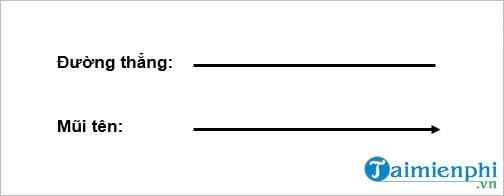 Vẽ sơ đồ cấu trúc tổ chức trong Word 2