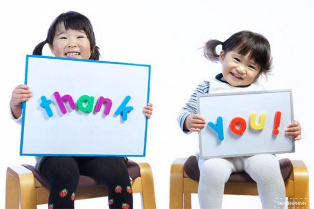 Mẫu lời cảm ơn trong slide PowerPoint 19