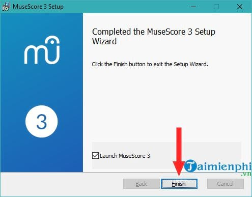 How to download and install musescore music software on your computer 10