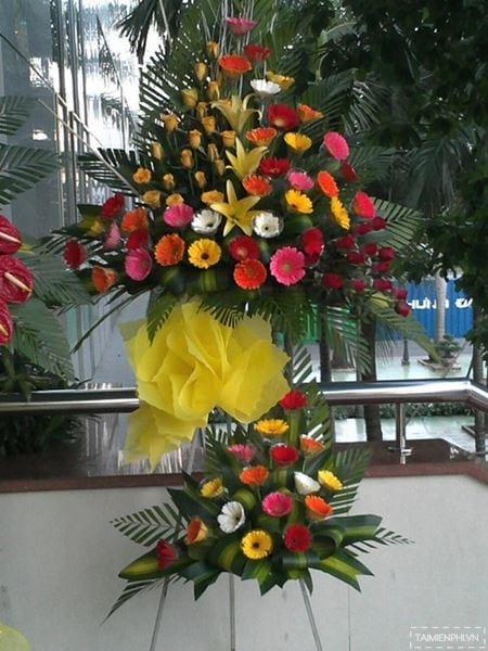 mau lang hoa dep 20