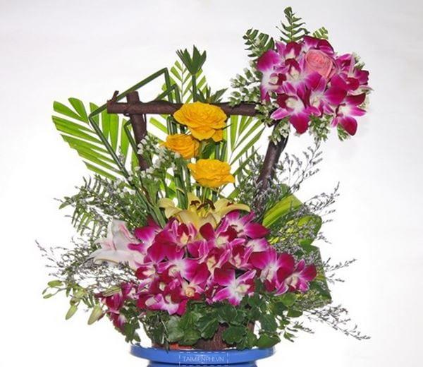 mau lang hoa dep 10