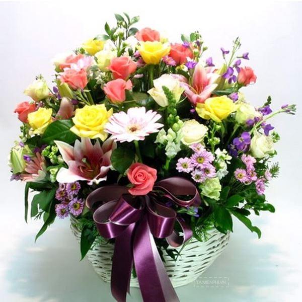 mau lang hoa dep 11