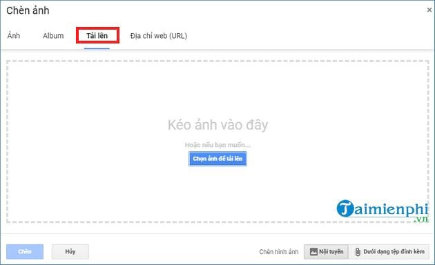 how to insert link in gmail 5