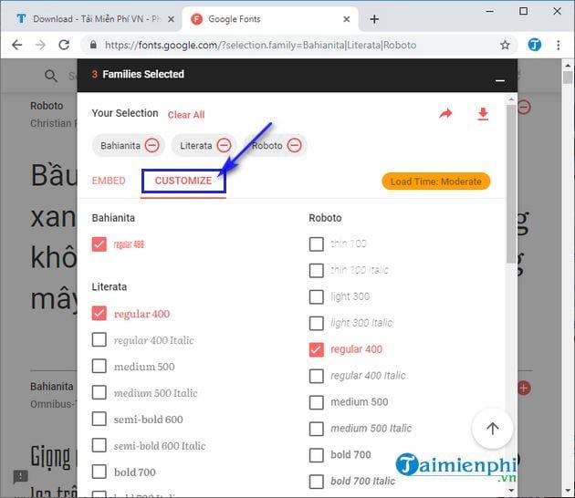 how to download google fonts on google com fonts 5