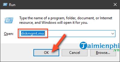 Cách cài Windows 7 bằng usb, tạo usb cài Win 7 1