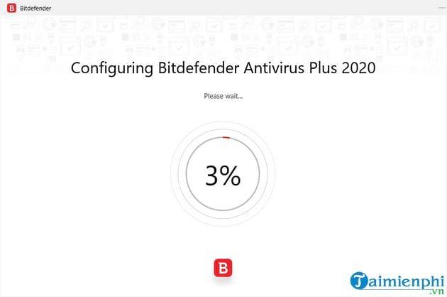 cach tai va cai dat bitdefender antivirus plus 2020 11