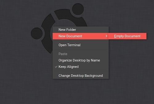 cach tat ubuntu nhanh