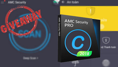giveaway ban quyen mien phi amc security