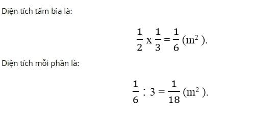 Giải bài tập trang 11 SGK toán 5 5