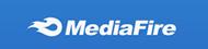 Link tải Autodesk 3ds Max 2020