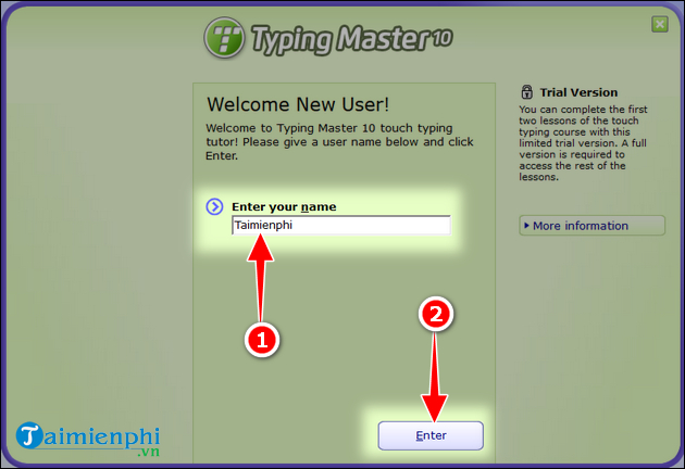 typing master and master typing 10, computer memos 10 delicious 11