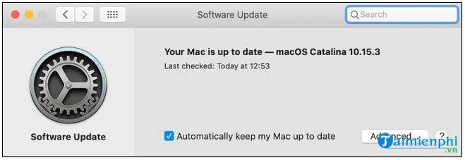 nguyen nhan va cach khac phuc khi macbook bi nong 4