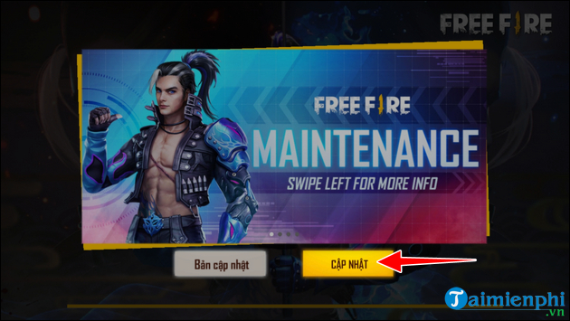 how to install free fire max apk on android phone 9