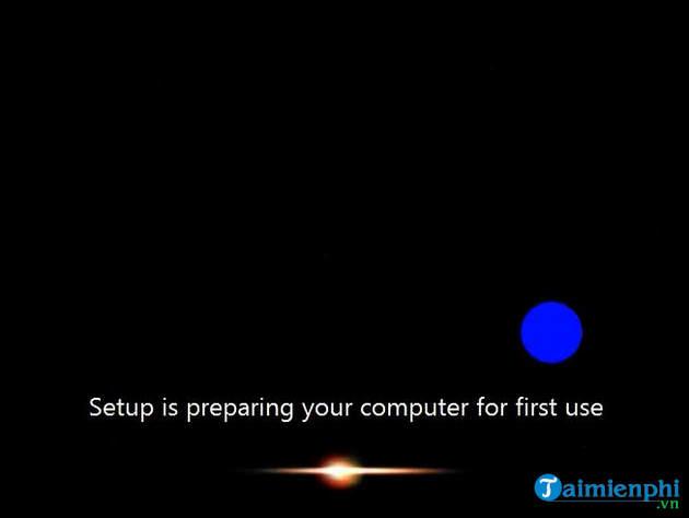 Cách cài Windows 7 bằng usb, tạo usb cài Win 7 27