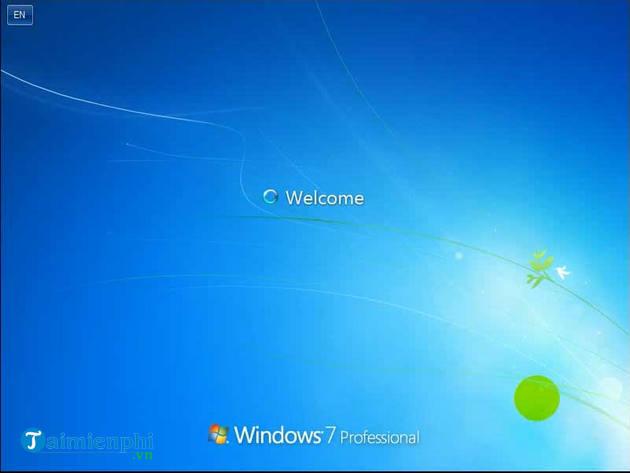 Cách cài Windows 7 bằng usb, tạo usb cài Win 7 33