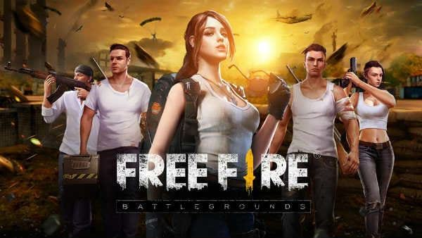 how to fix common problems on garena free fire