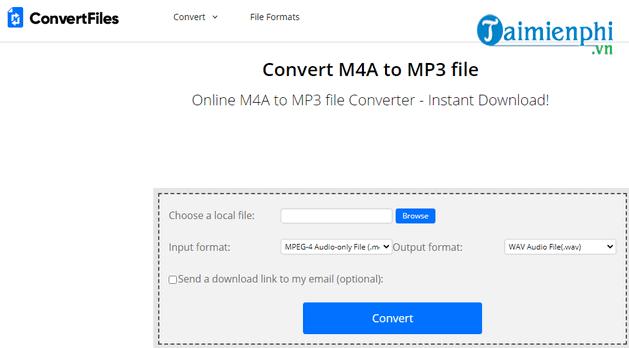 top website convert mp4 to mp3 online 3