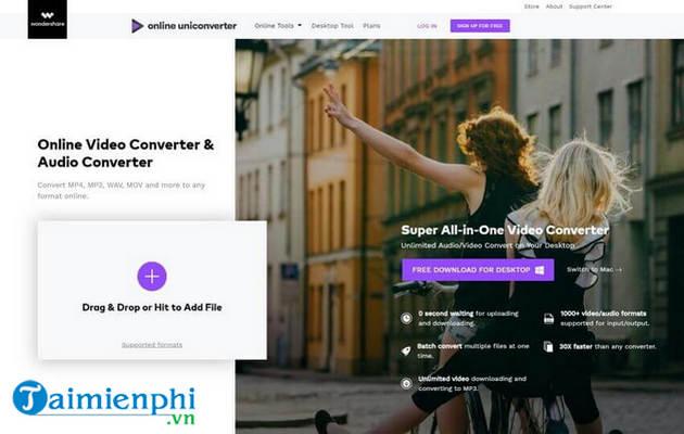 top website convert mp4 to mp3 online 4